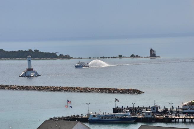 Day 130 Macinac Island4658_Fotor