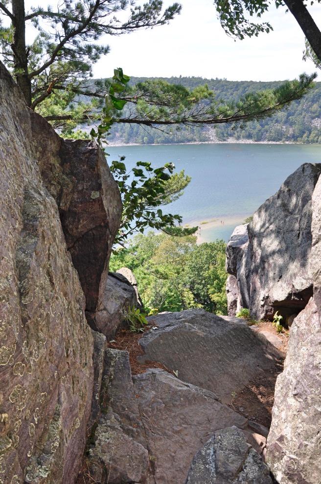 Day 147 Devil's Lake WI5471_Fotor