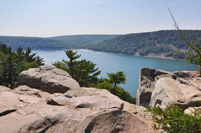 Day 147 Devil's Lake WI5486_Fotor