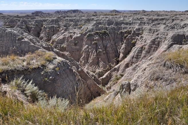 day-159-south-dakota-badlands-6003_fotor