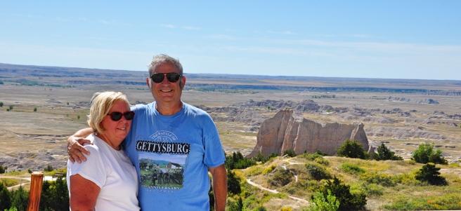 day-161-dakota-territory-badlands-6213_fotor