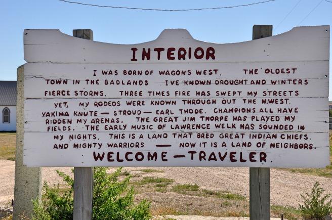 day-161-dakota-territory-badlands-6216_fotor