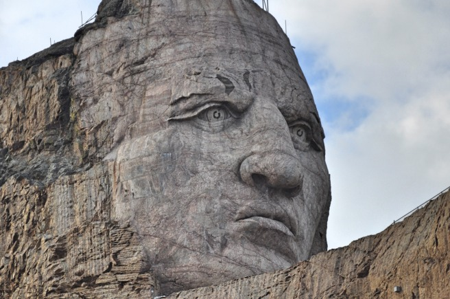 day-163-crazy-horse-sd-sd-6262_fotor