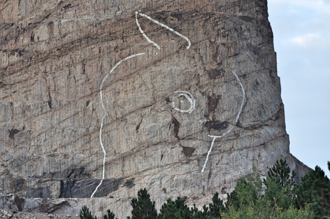 day-163-crazy-horse-sd-sd-6283_fotor