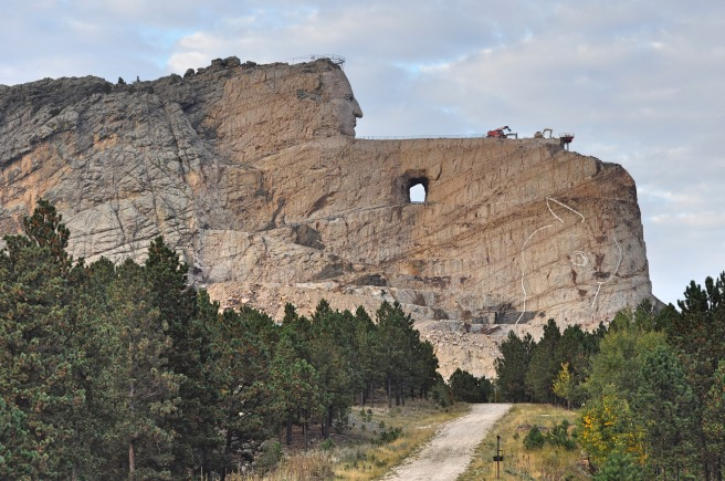 day-163-crazy-horse-sd-sd-6284_fotor