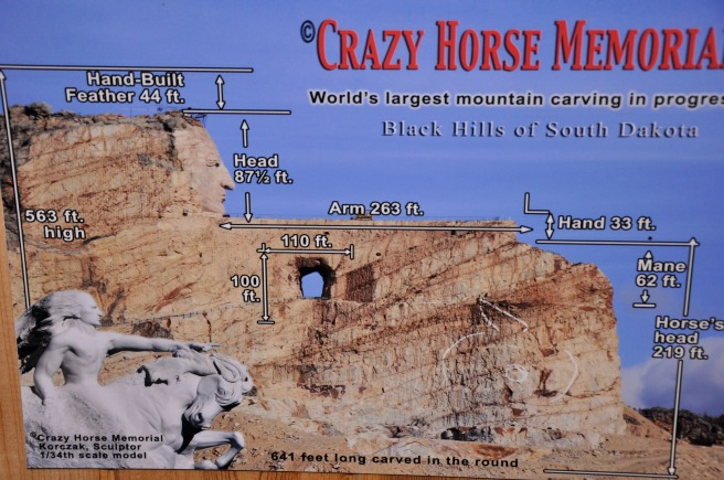 day-163-crazy-horse-sd-sd-6297_fotor