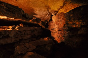 day-164-wind-cave-np-sd-6365_fotor