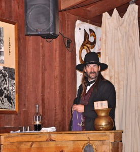 day-166-deadwood-sd-6445_fotor