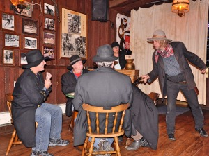 day-166-deadwood-sd-6451_fotor