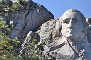 day-168-mt-rushmore-sd-6567_fotor