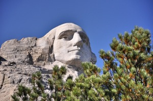 day-168-mt-rushmore-sd-6580_fotor