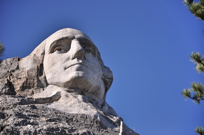 day-168-mt-rushmore-sd-6583_fotor