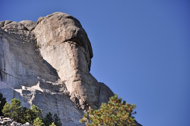 day-168-mt-rushmore-sd-6589_fotor