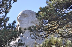 day-168-mt-rushmore-sd-6594_fotor