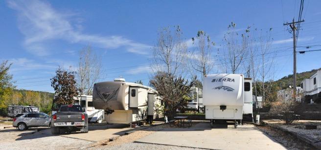 branson-stagecoach-campground