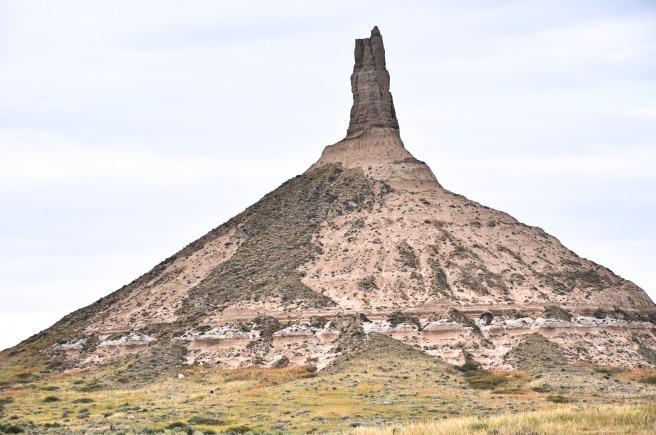 day-173-chimney-rock-ne-6846_fotor