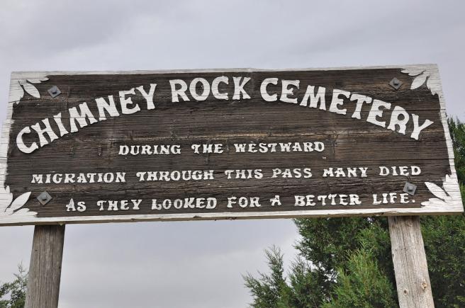 day-173-chimney-rock-ne-6848_fotor