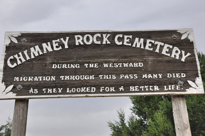 day-173-chimney-rock-ne-6848_fotor