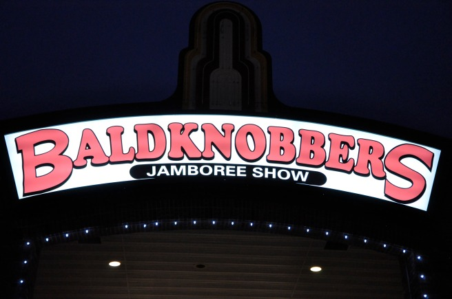 day-207-the-baldknobbers-branson-mo-8212_fotor