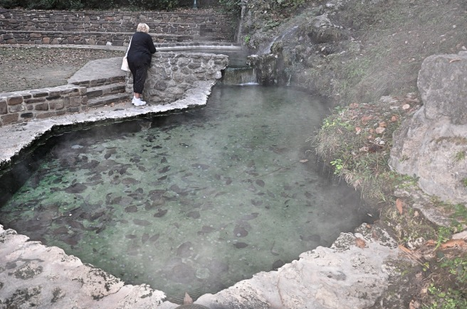 day-209-hot-springs-ar-8385_fotor