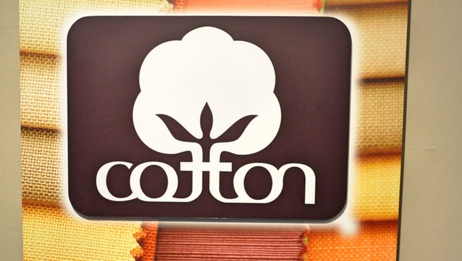 day-215-cotton-exchange-tn-8461_fotor