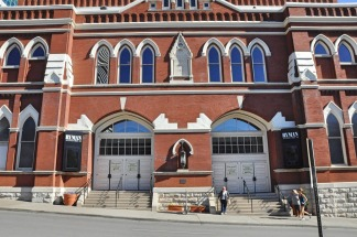 day-222-ryman-nashville-tn-8776_fotor