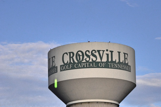 day-224-crossville-tn-8938_fotor