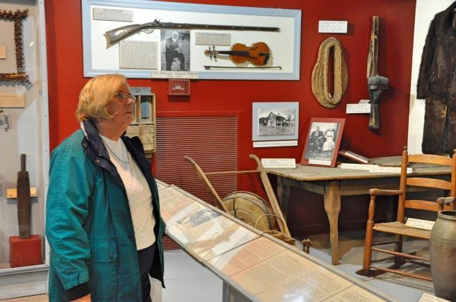 day-232-museum-of-appalachia-tn-8971_fotor