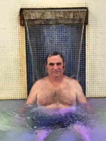 hot-springs-ar_fotor