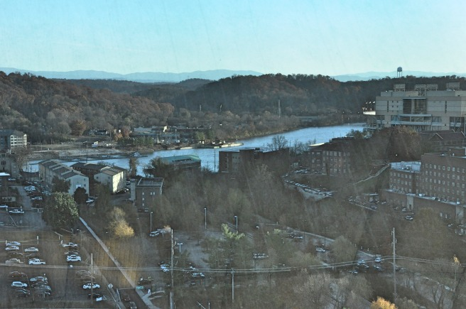day-234-knoxville-tn-9042_fotor