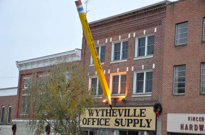 day-235-wytheville-va-9060_fotor