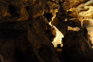 day-241-luray-caverns-va-9232_fotor