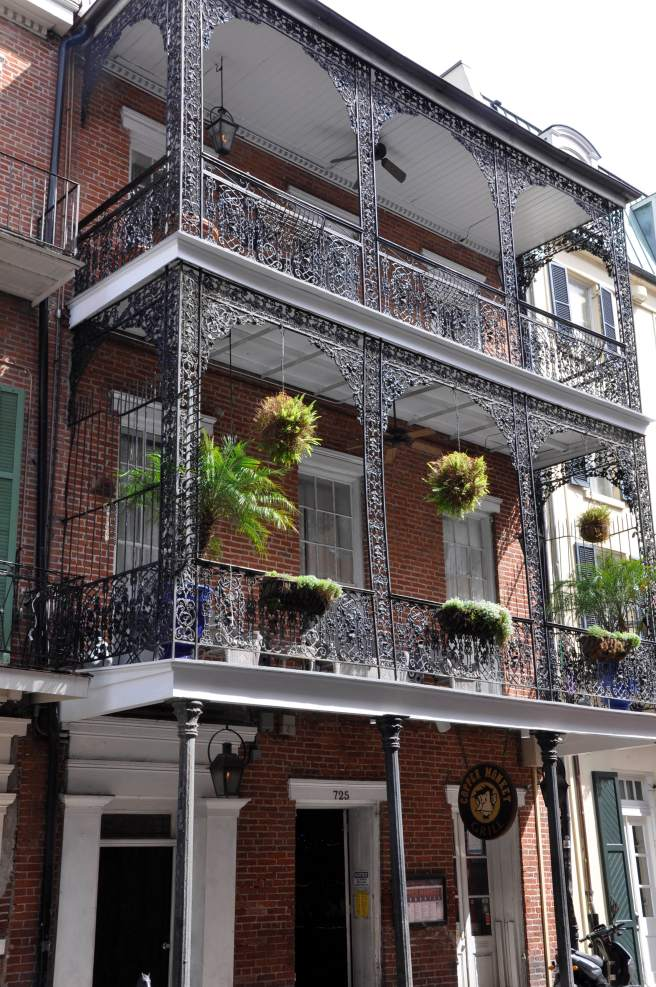 day-285-new-orleans-louisiana0290_fotor