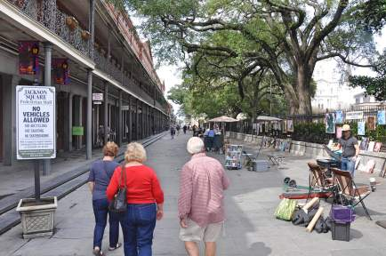 day-285-new-orleans-louisiana0296_fotor