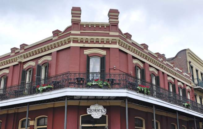 day-285-new-orleans-louisiana0301_fotor