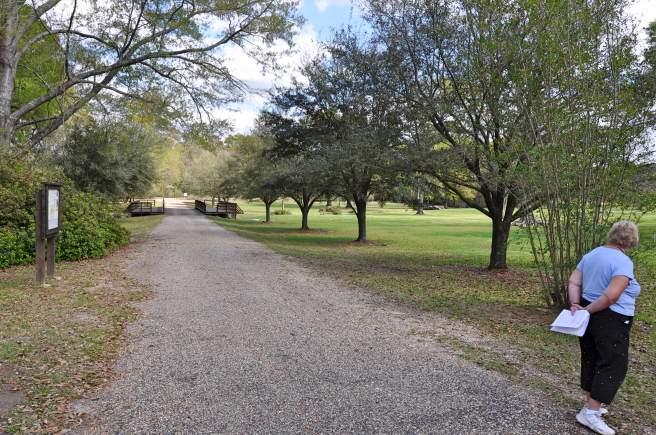 Day 309 Camp Moore Louisiana 0839_Fotor