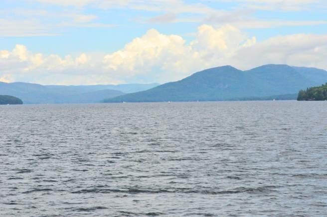 Day 383 Lake George Cruise, NY 3060_Fotor