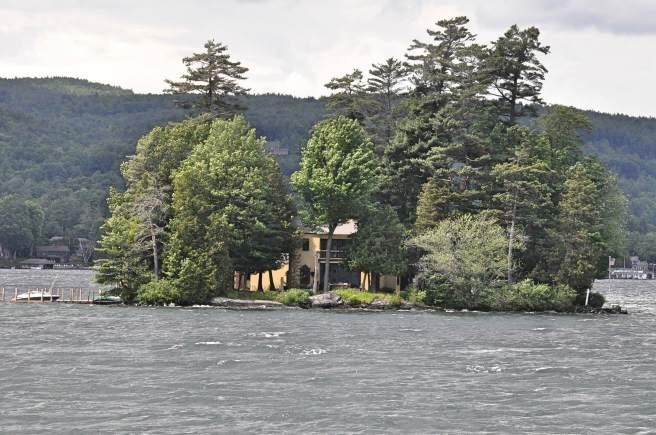 Day 383 Lake George Cruise, NY 3092_Fotor