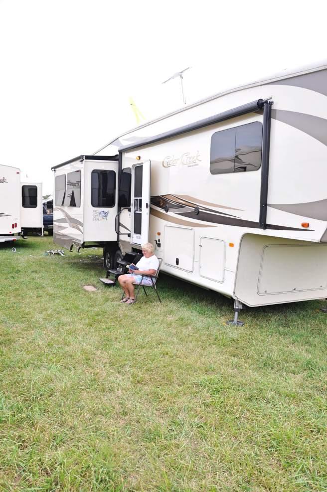 Day 421 Elkhart Fairgrounds IN 4335_Fotor
