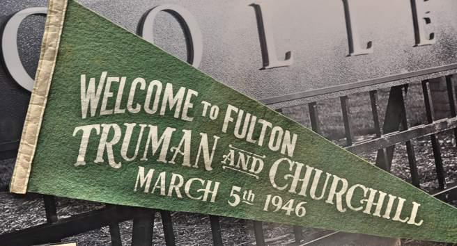 Day 442 Fulton, MO 4805_Fotor