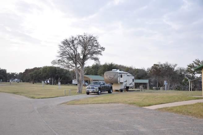 Day 515 Waco TX 7621_Fotor