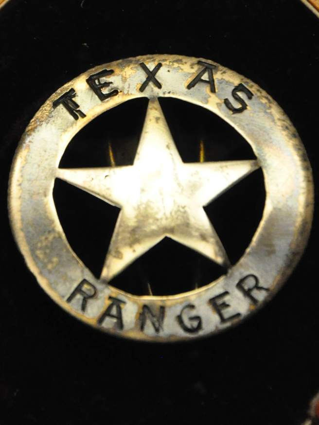 Day 516 Texas Rangers Waco TX 7671_Fotor